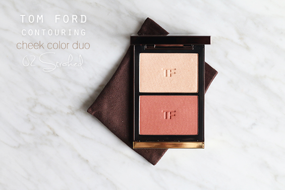 tom_ford_contouring_cheek_color_duo_stroked01