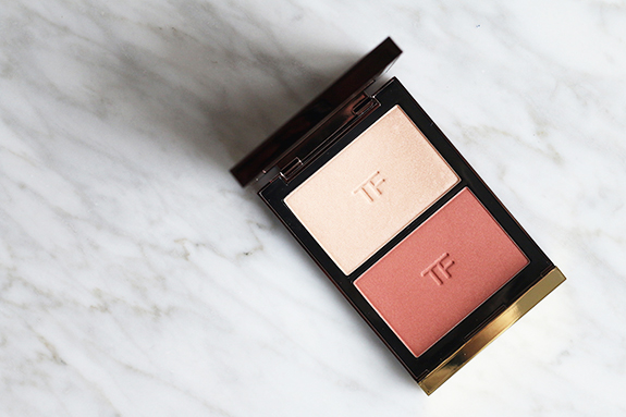 tom_ford_contouring_cheek_color_duo_stroked03