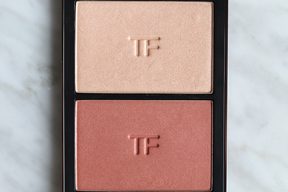 tom_ford_contouring_cheek_color_duo_stroked06