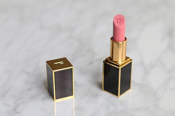 tom_ford_lip_color_matte_pink_tease03