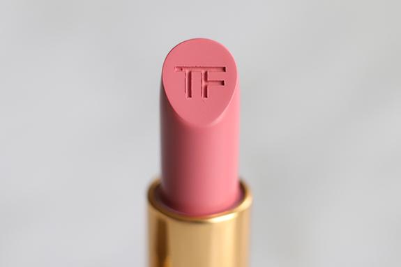 tom_ford_lip_color_matte_pink_tease04