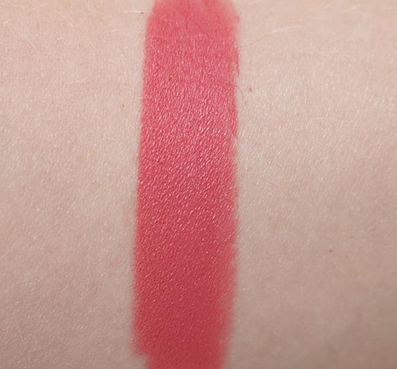 tom_ford_lip_color_matte_pink_tease05