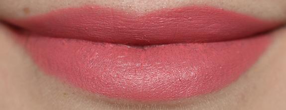 tom_ford_lip_color_matte_pink_tease06