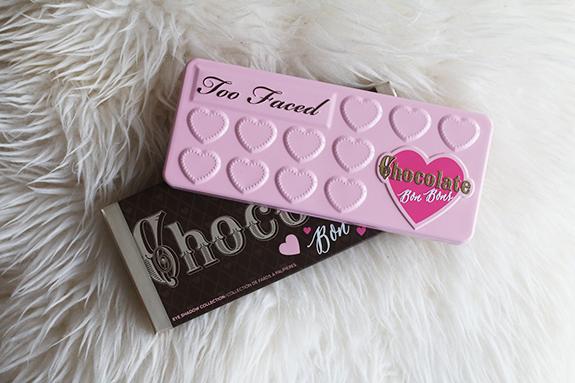 too_faced_chocolate_Bon_bons00