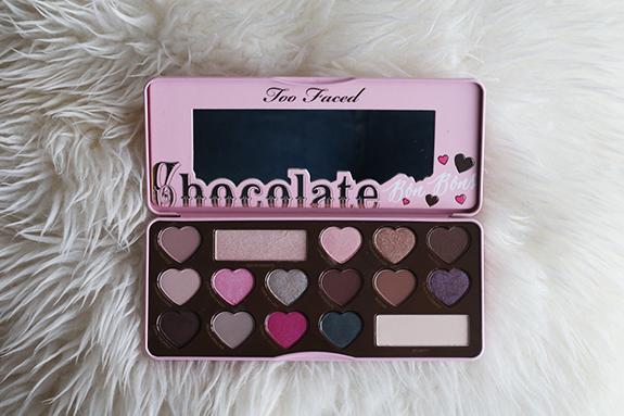 too_faced_chocolate_Bon_bons02