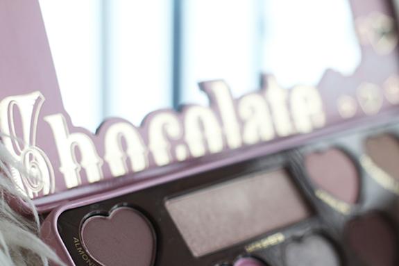 too_faced_chocolate_Bon_bons03