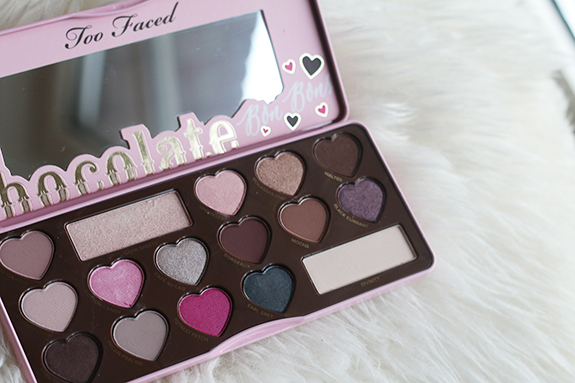 too_faced_chocolate_Bon_bons04