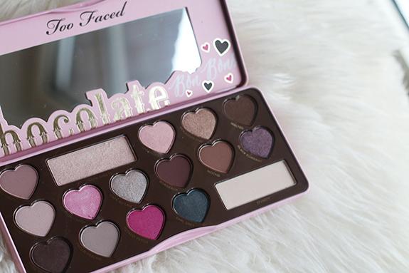 too_faced_chocolate_Bon_bons04