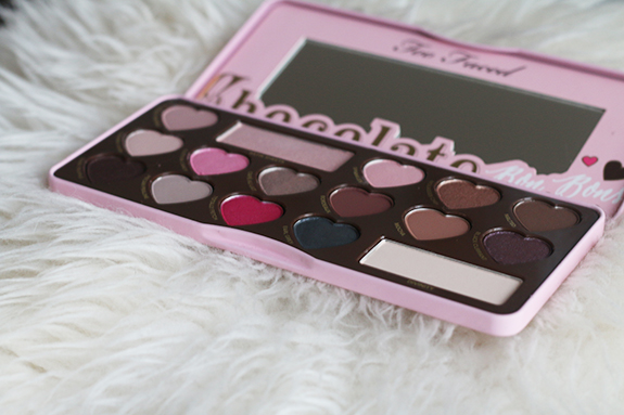 too_faced_chocolate_Bon_bons17