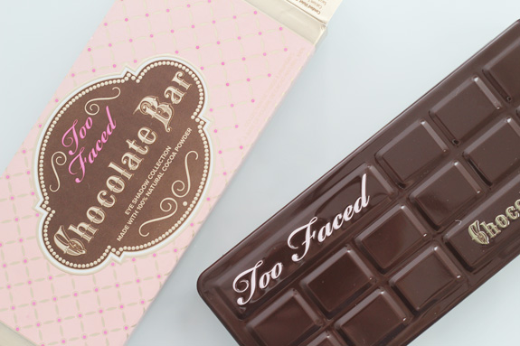 too_faced_chocolate_bar02