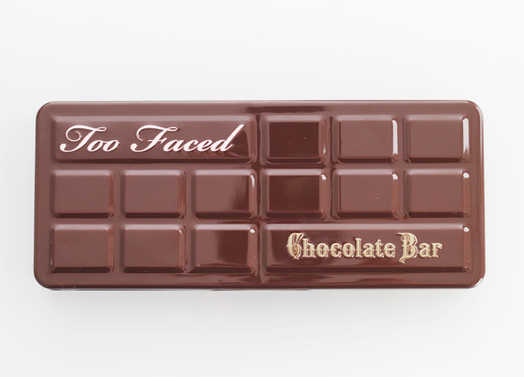 too_faced_chocolate_bar03