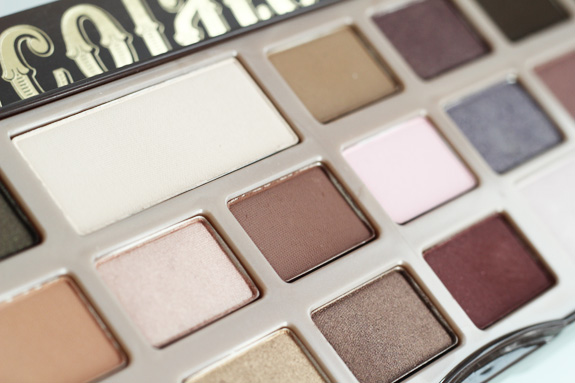 too_faced_chocolate_bar06