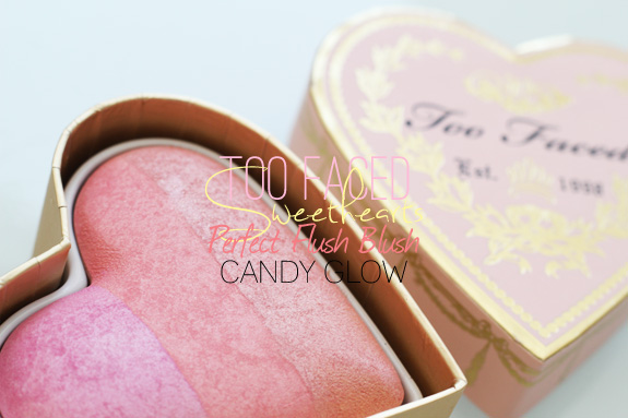 too_faced_sweethearts_perfect_flush_blush_candy_glow01