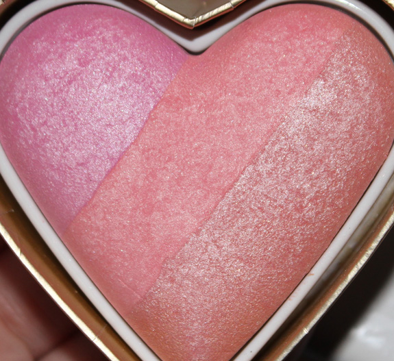 too_faced_sweethearts_perfect_flush_blush_candy_glow07
