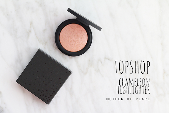topshop_chameleon_highlighter_mother_of_pearl01