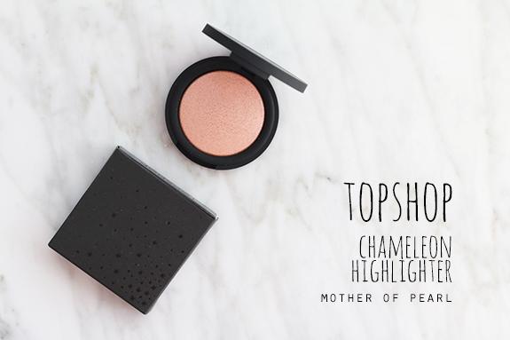 topshop_chameleon_highlighter_mother_of_pearl01