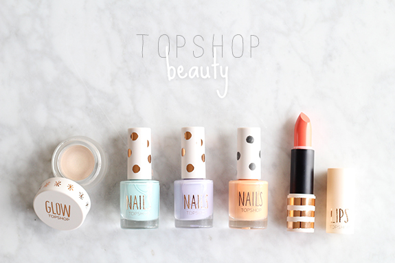 topshop_make-up01b