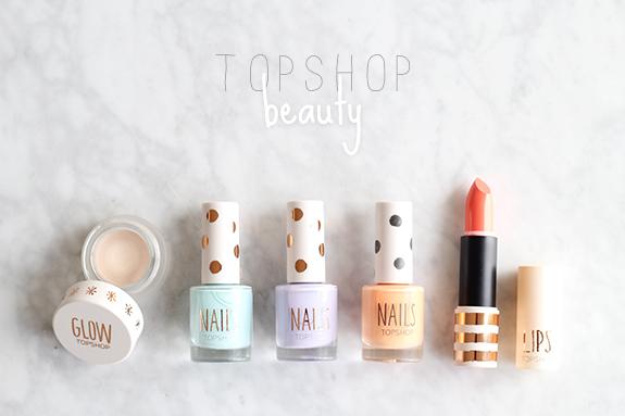 topshop_make-up01b