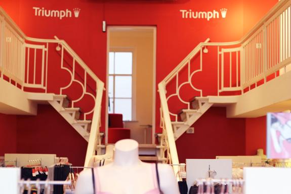 triumph_shapewear08