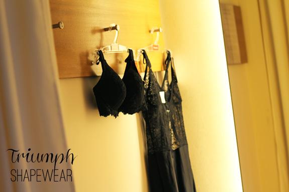 triumph_shapewear15