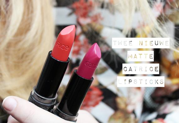 twee_nieuwe_matte_catrice_lipsticks_Matt-Erial_Girl_Sweet_Coraline01