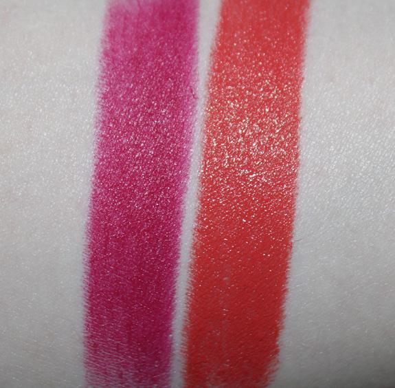 twee_nieuwe_matte_catrice_lipsticks_Matt-Erial_Girl_Sweet_Coraline06