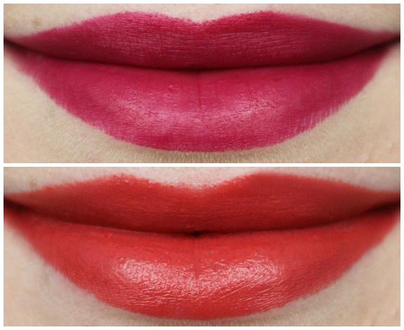twee_nieuwe_matte_catrice_lipsticks_Matt-Erial_Girl_Sweet_Coraline07