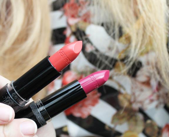 twee_nieuwe_matte_catrice_lipsticks_Matt-Erial_Girl_Sweet_Coraline10
