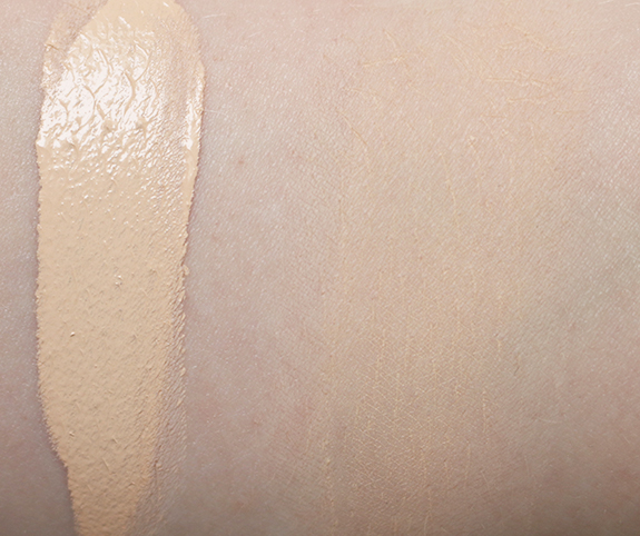 urban_decay_all_nighter_foundation05