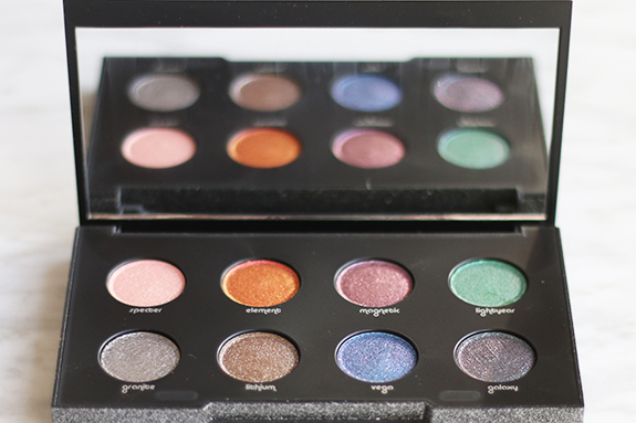 urban_decay_moondust_eyeshadow_palette05