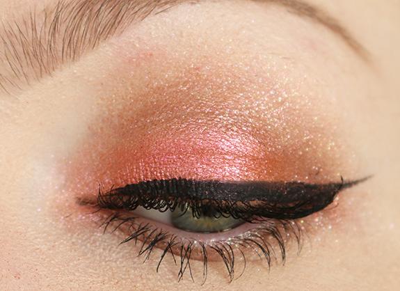urban_decay_moondust_eyeshadow_palette10