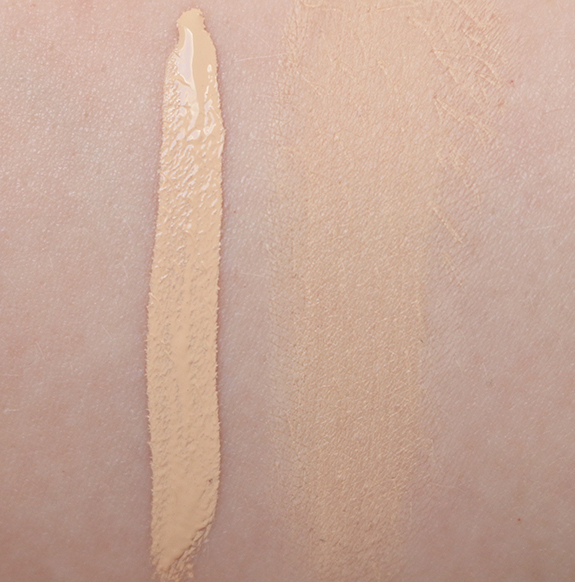 urban_decay_naked_skin_conealer_fair_neutral05
