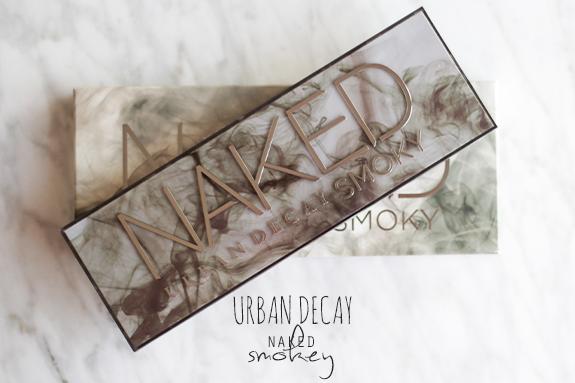 urban_decay_naked_smoky01