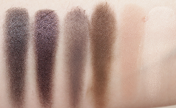 urban_decay_naked_smoky10
