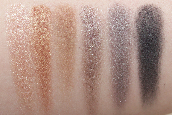 urban_decay_naked_smoky18