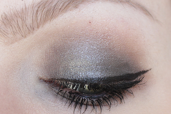 urban_decay_naked_smoky20
