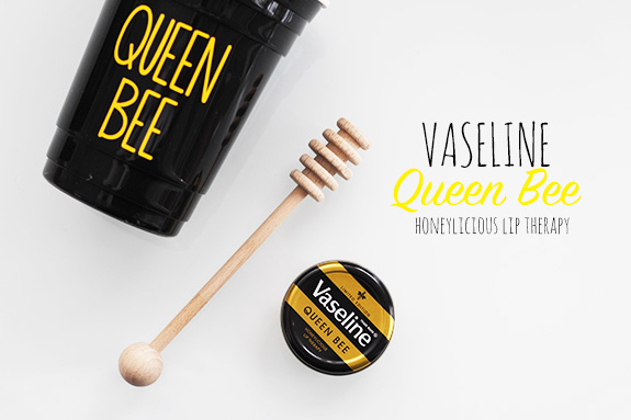 vaseline_queen_bee01