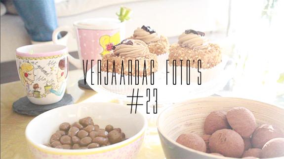 verjaardag_fotos00
