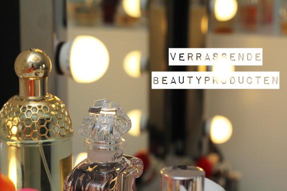 verrassende_beautyproducten0