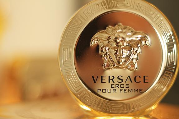 versace_eros_pour_femme03