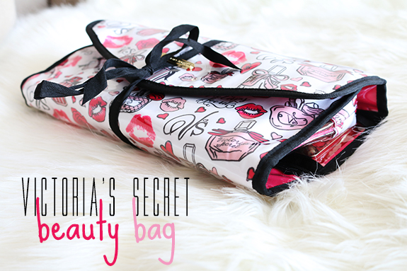 victorias_secret_beauty_bag_toilettas01