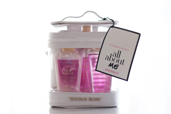 victorias_secret_love_addict_all_about_me_refresher_kit02