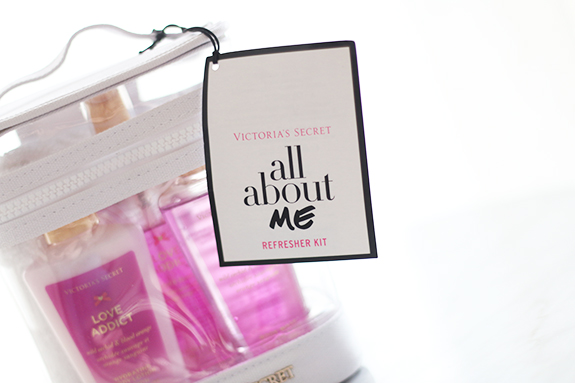 victorias_secret_love_addict_all_about_me_refresher_kit03