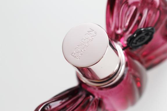 viktor_rolf_bonbon_eau_de_parfum06
