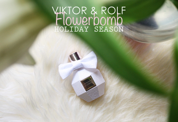 viktor_rolf_flowerbomb_holiday01