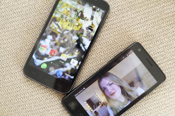 vodafone_4G_smartphone04