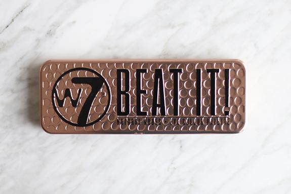 w7_beat_it_02