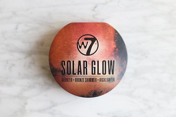 w7_solar_glow02
