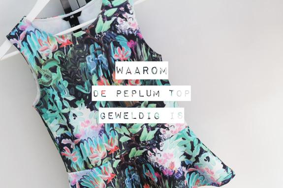 waarom_de_peplum_top_geweldig_is01
