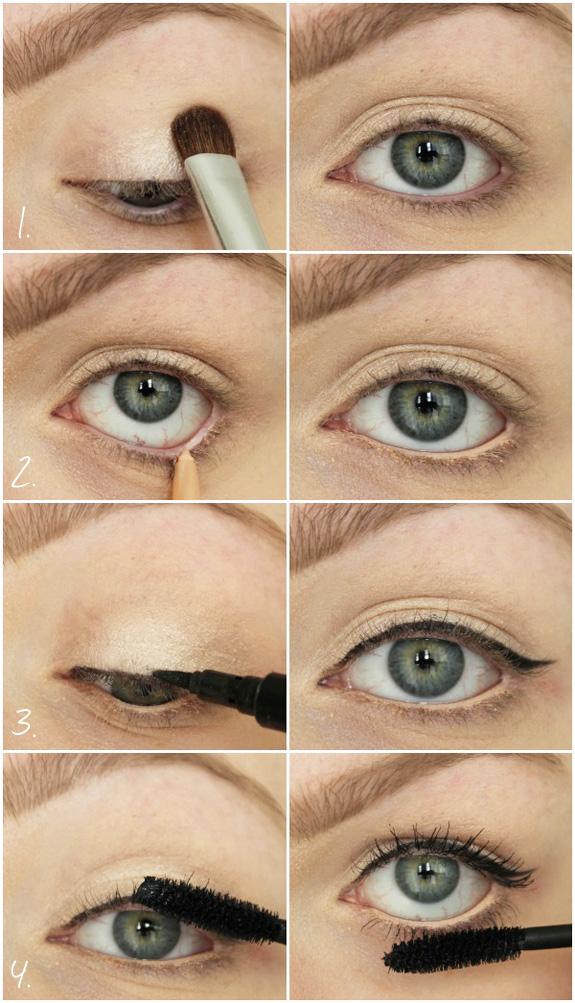 wakker_lijken_met_make-up-1